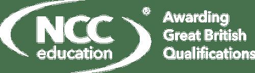 NCC Education | Awarding Great British Qualifications